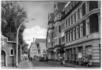 Walter-Rathenau-Straße - 1978
