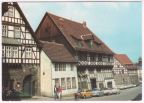 Lutherhaus - 1982