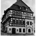 Lutherhaus - 1974