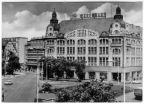 Centrum-Warenhaus - 1970
