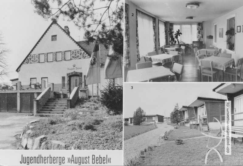 Lichtenstein-August-Bebel.JPG