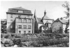Bergkloster - 1978