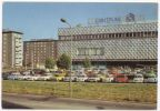 Centrum-Warenhaus - 1981