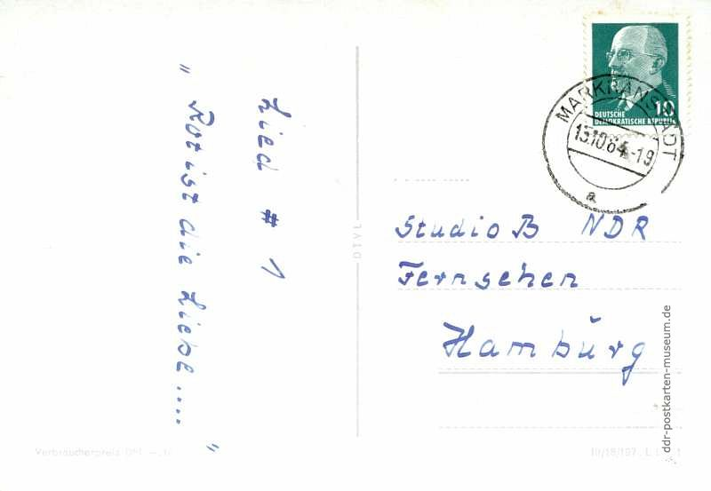 postkartengewinnspiel