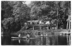 Haus am See - 1961