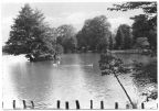 Am Walkteich - 1972